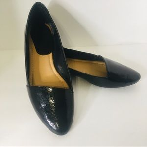 Lucky brand lady shoes size 11 M